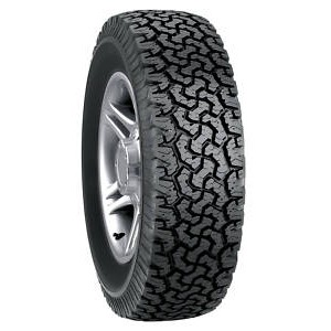 boutique vente pneus auto tourisme pas cher